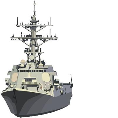 apache helicopter price with Zumwalt Class Destroyer Nimitz Aircraft Carrier on Watch furthermore Apache Helicopter Silhouettes And Soldiers additionally 2590171 Lego Apache Helicopter Battle Brick together with 654886846138 besides 197089457.